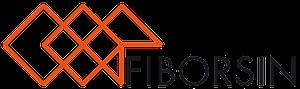 logo-fiborsin